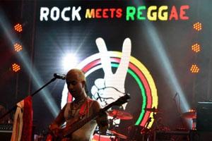 gallery-rock
